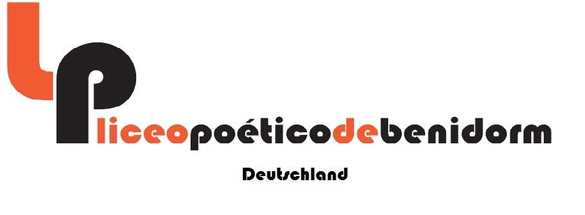 Leipzig liest in Kooperation mit Liceo Poetico de Benidorm